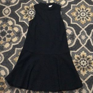 NWT Loft Short Sleeve Dress